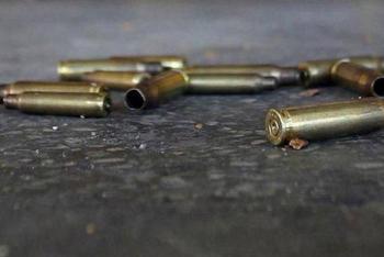 La Fiscalía del Estado investiga enfrentamiento en Madera
