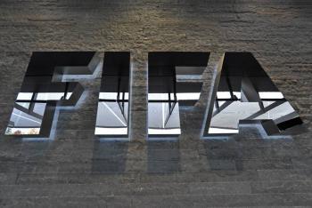 FIFA permite equipos sub-24 para Juegos Olímpicos