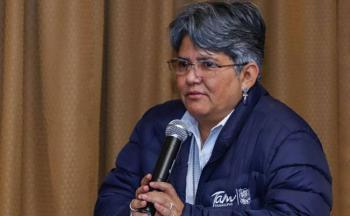 En Tamaulipas, se reporta un segundo fallecimiento por nuevo coronavirus