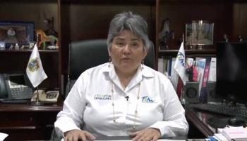 Tamaulipas confirma primer deceso por Covid-19