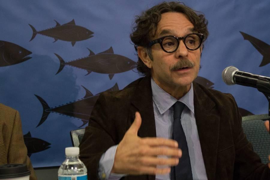 "Quadri define pasos para terminar con la ""pesadilla populista"""