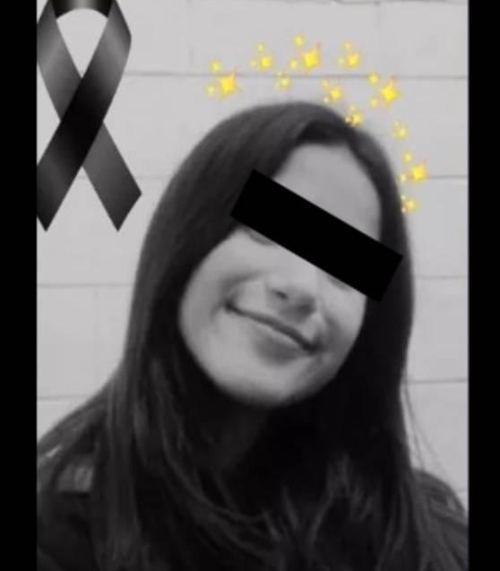 Ana Paola de 13 años, es hallada sin vida en Sonora