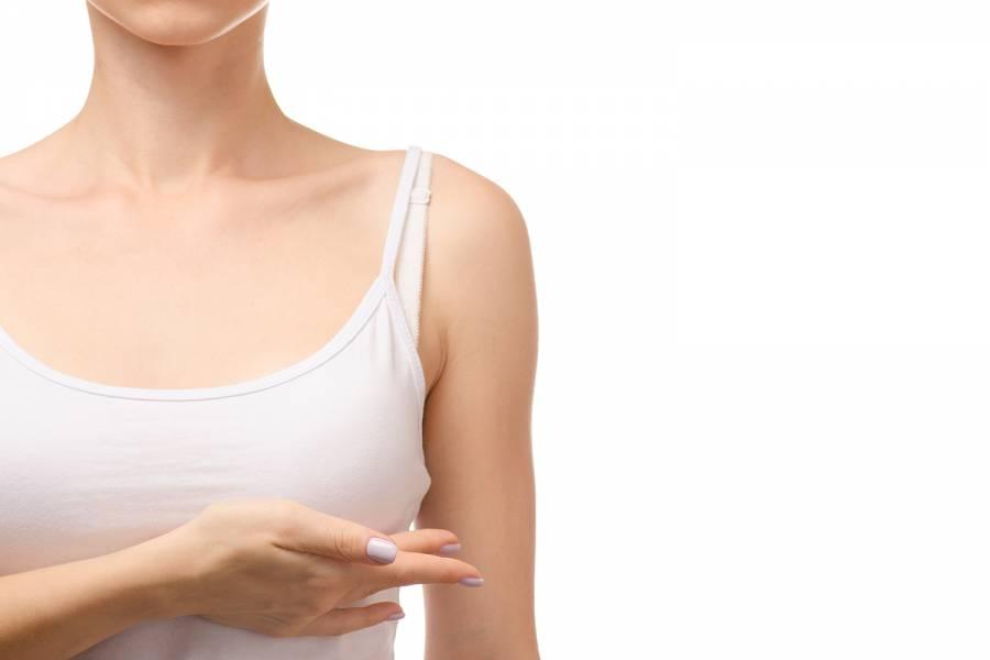 Recibe TecNM título de patente para sistema de detección de cáncer de mama