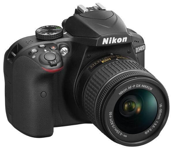 Imparte Nikon clases gratis de fotografía en línea por Covid-19
