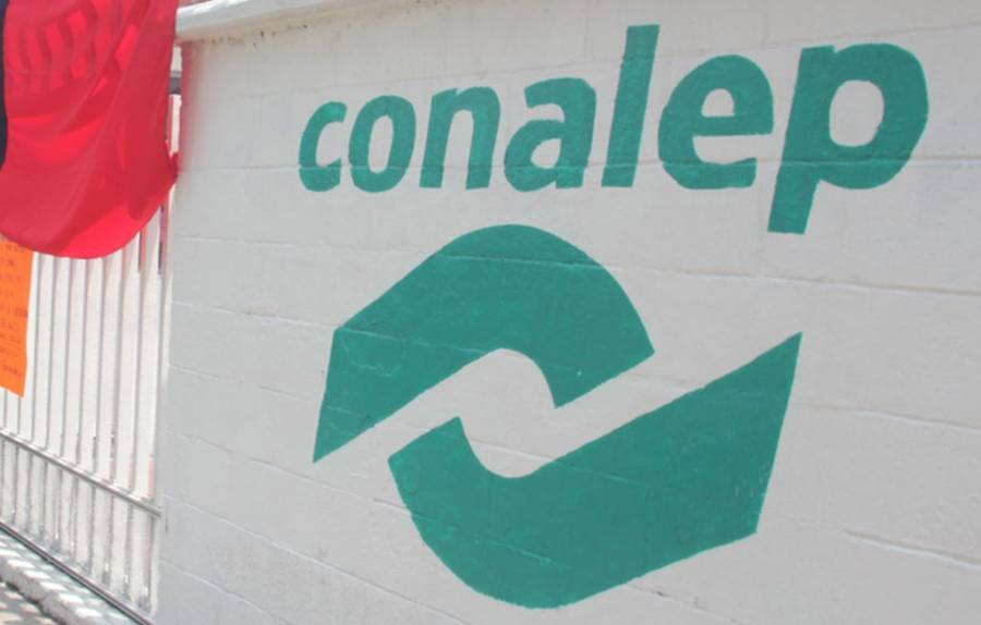 Conalep realiza 'Hackaton' virtual con propuestas ante coronavirus