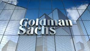 Goldman Sachs recorta pronóstico de crecimiento de la economía mexicana