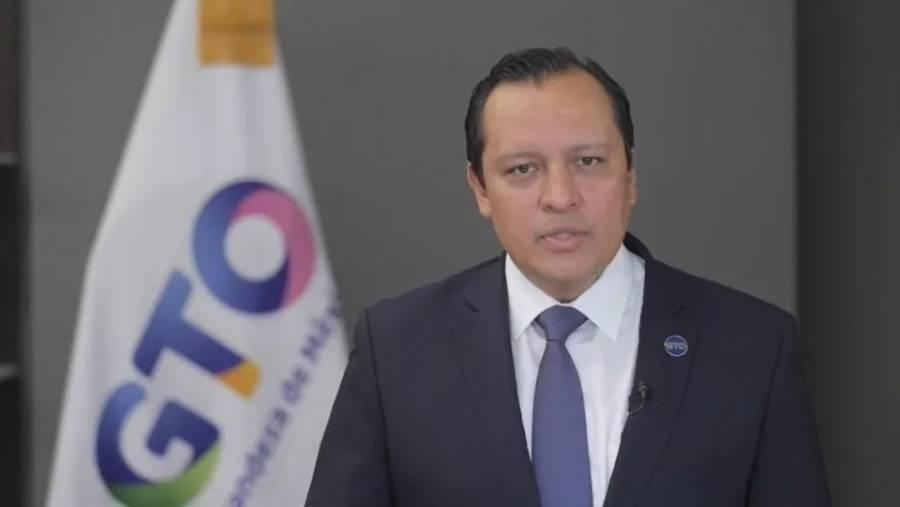 Fallecido por Covid-19 en Guanajuato, había viajado a Chiapas