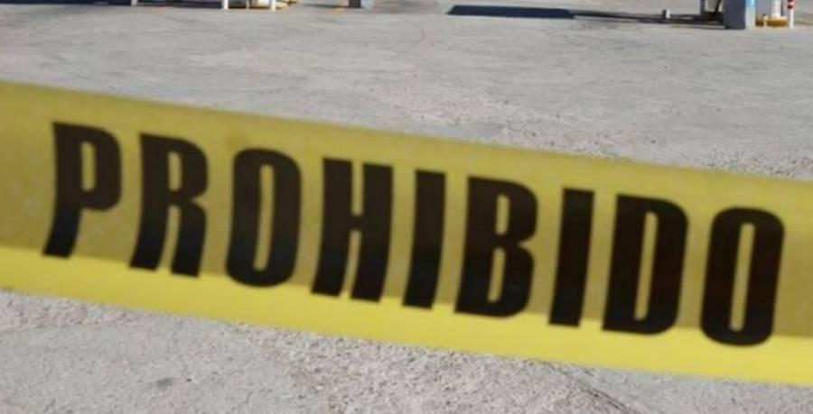 Detienen a tres asaltantes de una tienda de conveniencia en CDMX