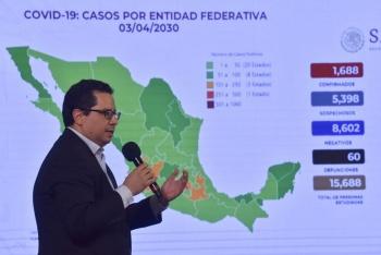 Exigen PRI y PAN medidas más decisivas; Morena respalda
