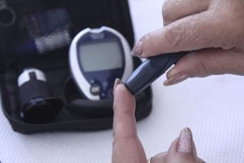 Expertos llaman a diabéticos a controlar glucosa