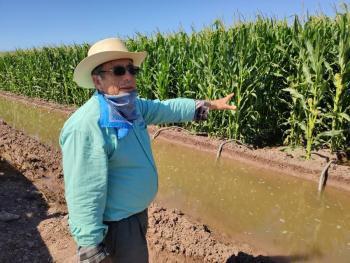 Entrega de apoyos a los productores agrícolas se mantiene, a pesar del COVID-19: Agricultura
