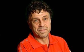 Se suicida médico del Stade de Reims; tenía coronavirus
