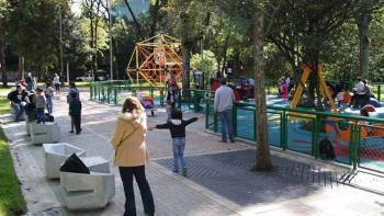 Localizan con vida a 6 menores desaparecidos en CDMX