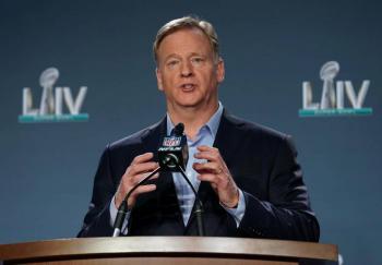 NFL mantiene Draft 2020 pese al Covid-19