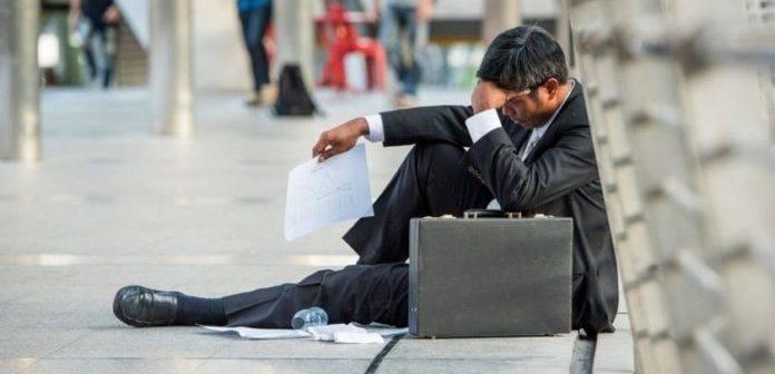 Empleo en la mayor crisis desde la Segunda Guerra Mundial: OIT
