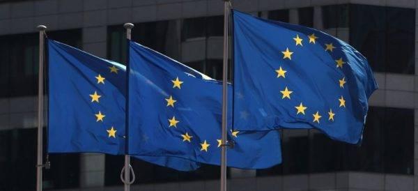 Prepara Unión Europea salida paulatina del confinamiento