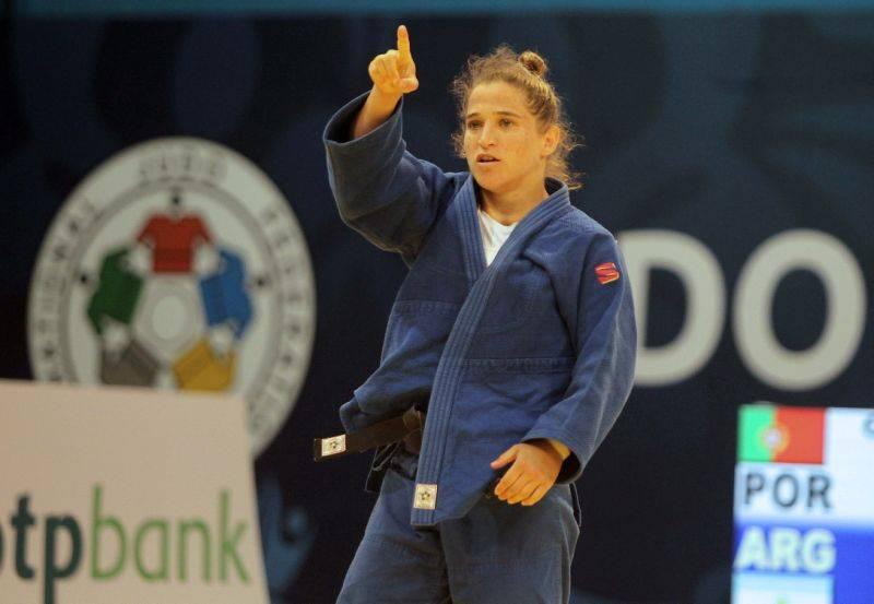 En el Día Mundial de la Salud, deportistas ayudan contra Covid-19