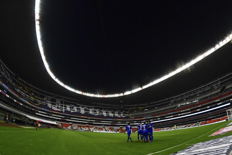 FIFA extiende contratos; Liga MX respira con 130 por vencer