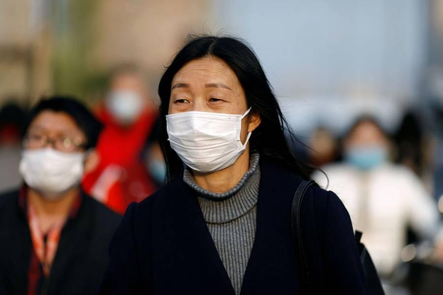 China logra mitigar el coronavirus; registra cero muertes por primera vez