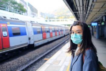 Singapur prohíbe reuniones de cualquier tamaño, por COVID-19