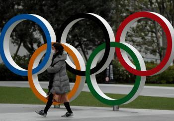 Fecha límite para clasificar a JO de Tokio será el 29 de junio de 2021