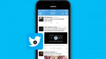 Twitter suma a su directorio nuevos ejecutivos