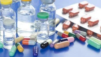 DEA ya no usaría drogas contra Covid-19