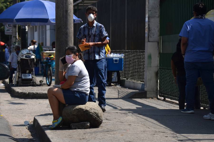 Ecuador sancionará con cárcel a contagiados de Covid-19 que violaron cuarentena