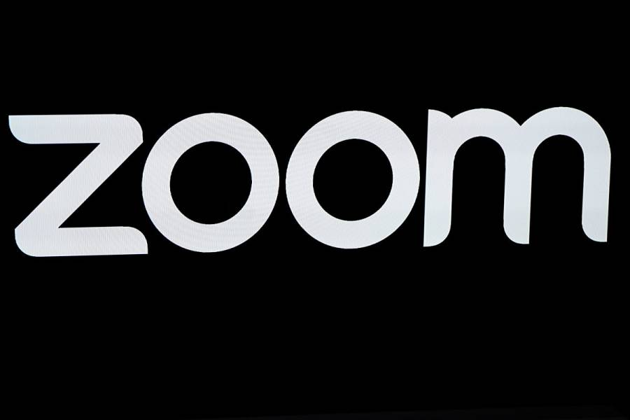 Accionista demanda a Zoom por exagerar estándares de seguridad