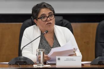 AMLO advierte que SAT irá tras empresas deudoras