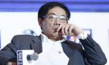 Desaparece magnate que criticó actuación de Xi Jinping ante coronavirus