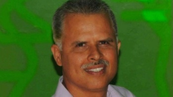 Asesinan a ambientalista en Veracruz