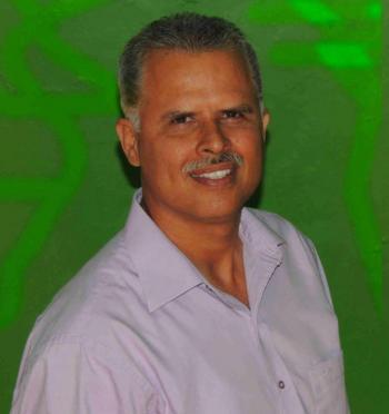 Asesinan en Veracruz al ambientalista Adán Vez Lira