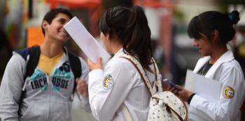 Facultad de Medicina UNAM pone en marcha MediTIC para que su comunidad siga aprendiendo