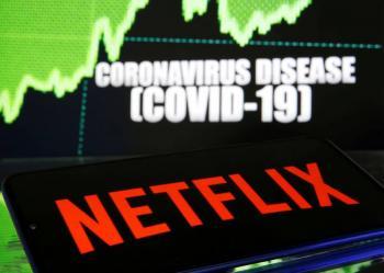 Netflix presenta más funciones para control parental