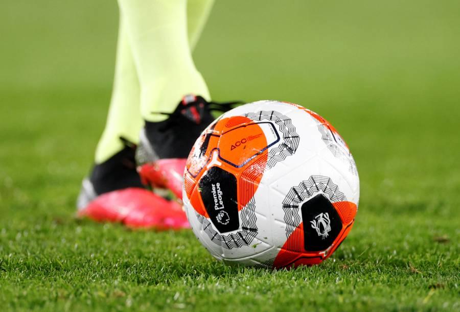 Futbolistas sufrirían problemas mentales por el Covid-19