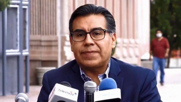 Personas contagiadas aumentan a 48 en Sonora