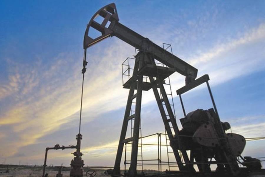Rusia y Arabia Saudita logran acuerdo, petróleo al alza