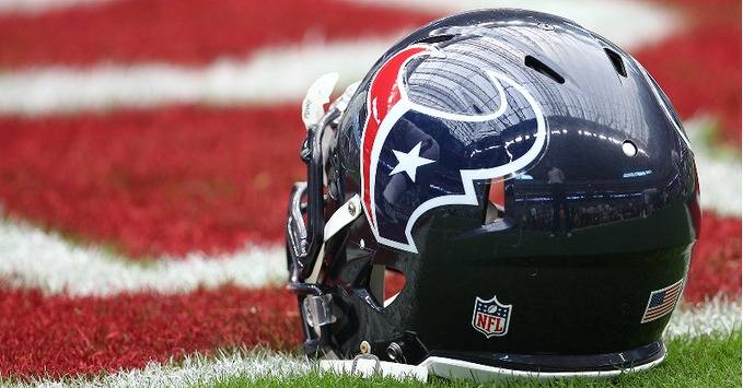 Texanos de Houston adquieren al receptor Brandin Cooks en Draft