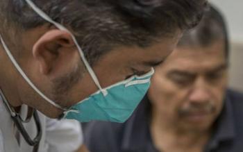 Suman cinco fallecimientos por Covid-19 en Morelos
