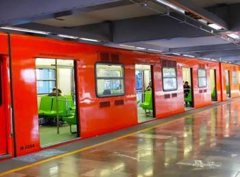 Checa los cambios en el servicio del Metro este 9 y 10 de abril, por Semana Santa