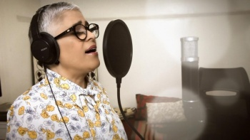 """AMLO revela canción antecovid: """"esto pasará"""""""