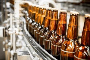 Error supuesta autorización a las cerveceras para continuar con actividades