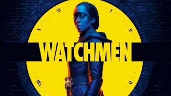 HBO libera gratuitamente su contenido para todo México