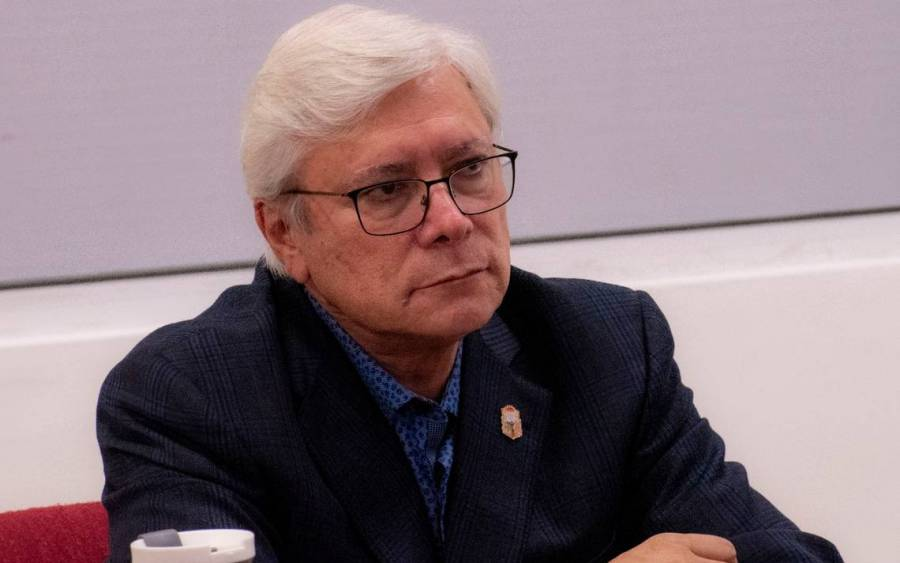 Reabrirá empresa de Baja California tras acceder a vender ventiladores