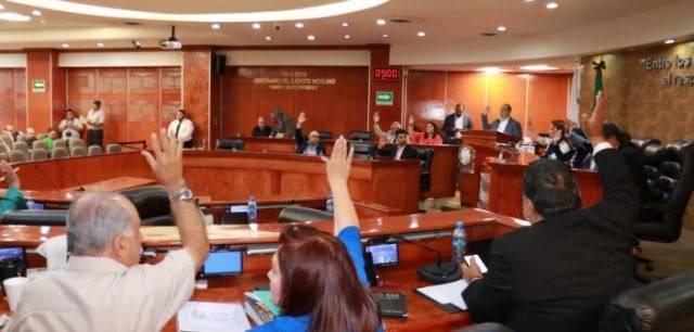 Revoca Tribunal Colegiado orden para que Ejecutivo Federal dicte medidas de apoyo fiscal