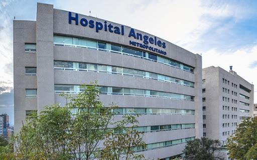 Nosocomios privados atenderán casoshospitalarios