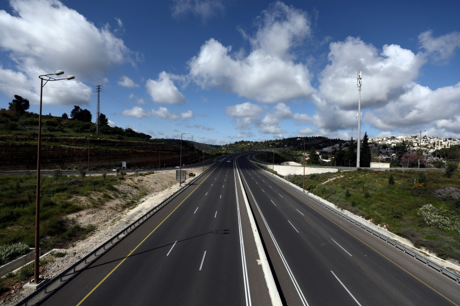 Afores busca invertir en carreteras y otras concesiones
