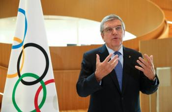 Japón no gestionará otro aplazamiento de los Juegos Olímpicos: COI