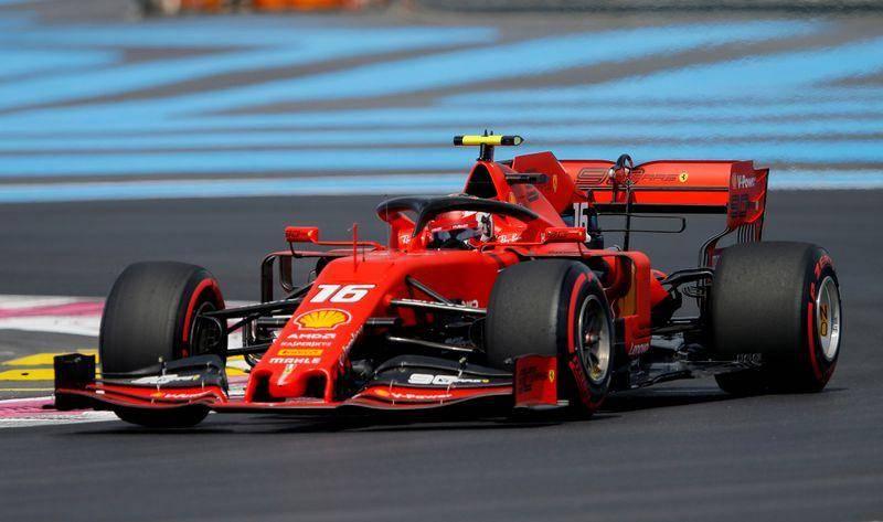 Expresidente de la FIA recomienda cancelar la temporada de la F1